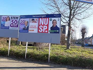 https://meierijstad.sp.nl/nieuws/2019/02/mooi-straatbeeld